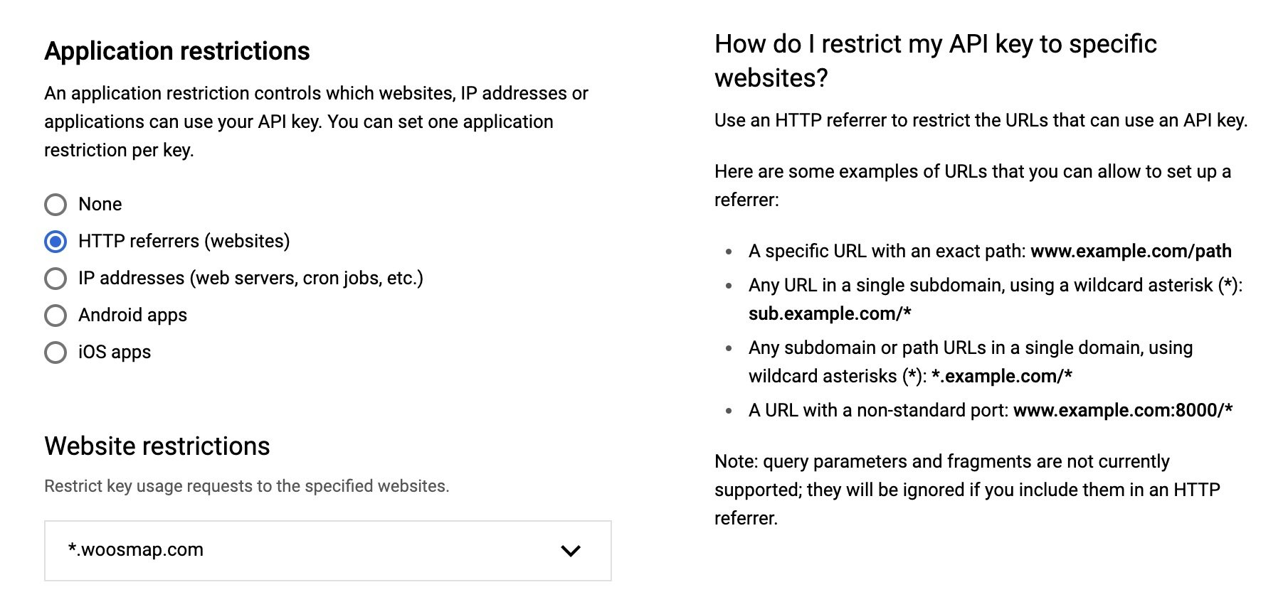 api-keys-restriction-referrer