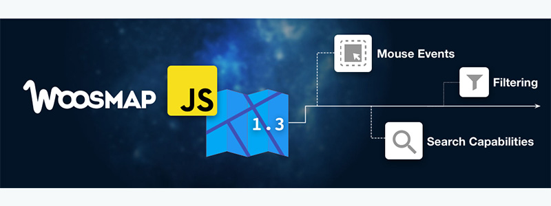Introducing-The-New-Javascript-API-1.3--Improved-Interactivity-and-Customization
